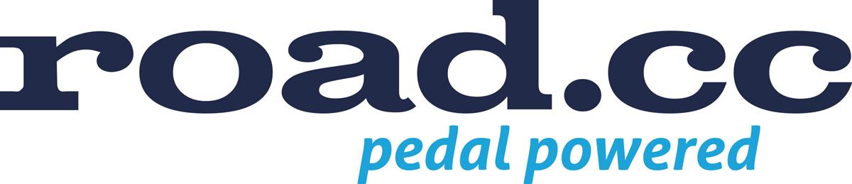 Road CC Logo