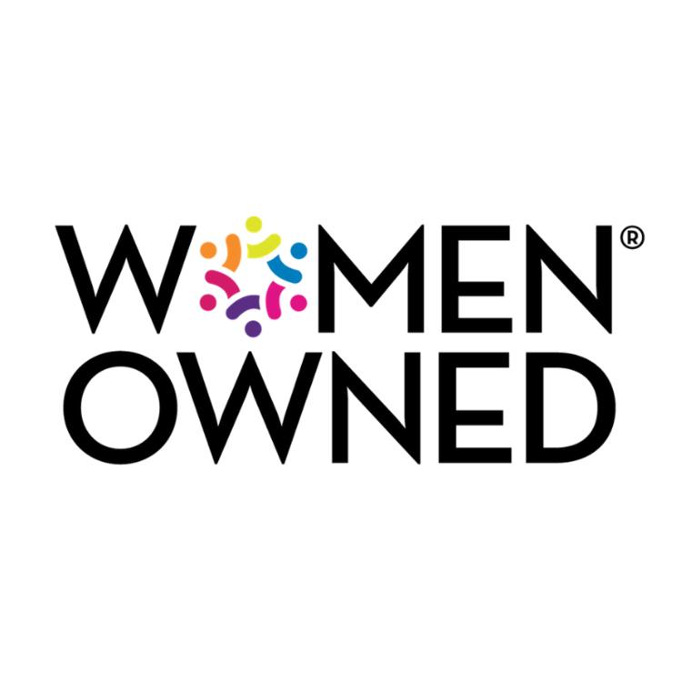 Jamis Bikes Women Owned