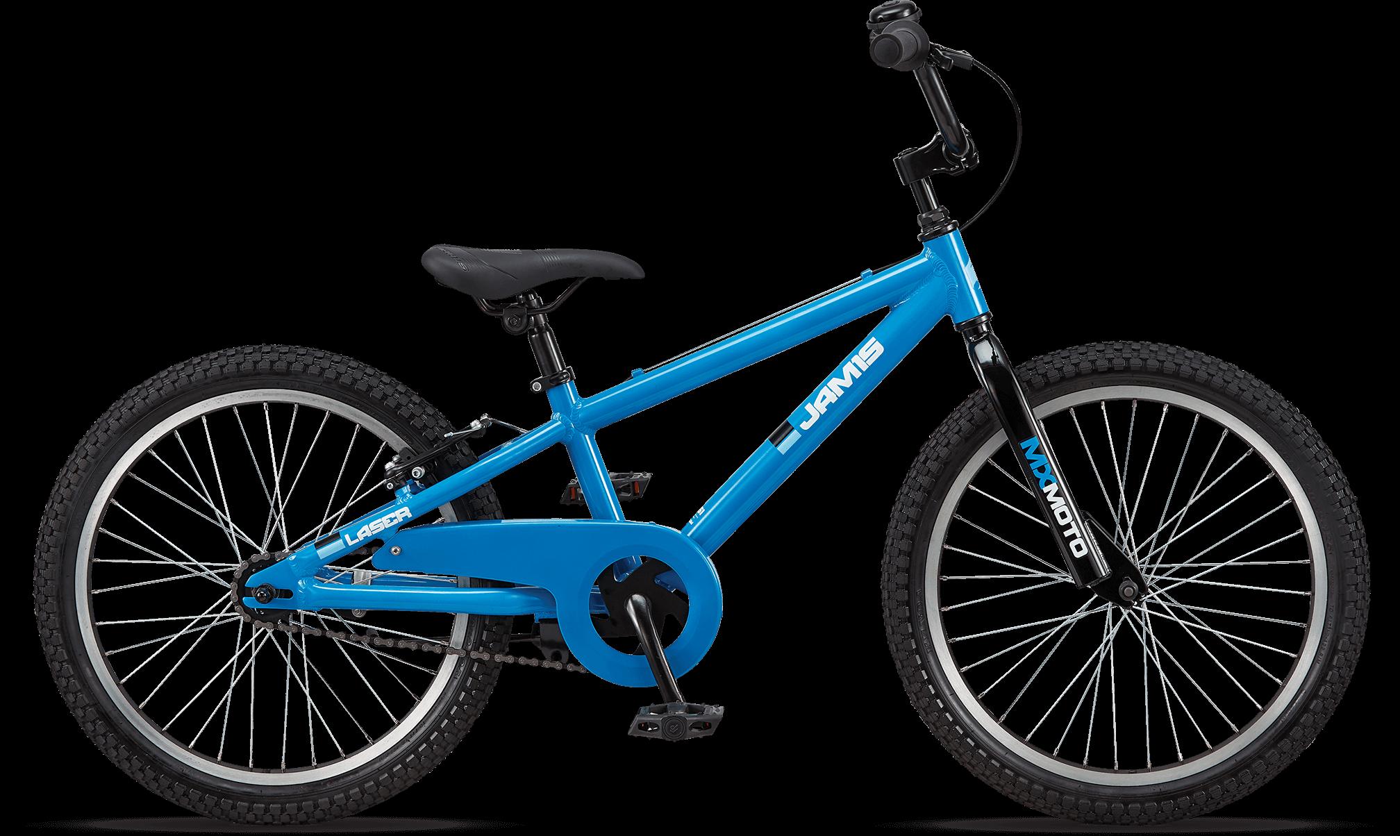 Jamis® Laser 20 Cosmo Blue
