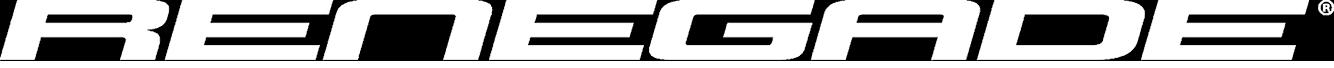 Jamis® Renegade® Logo
